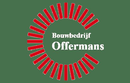 Bouwbedrijf Offermans - Bouwbedrijf in Renkum